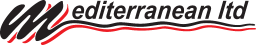 Mediterranean ltd Logo
